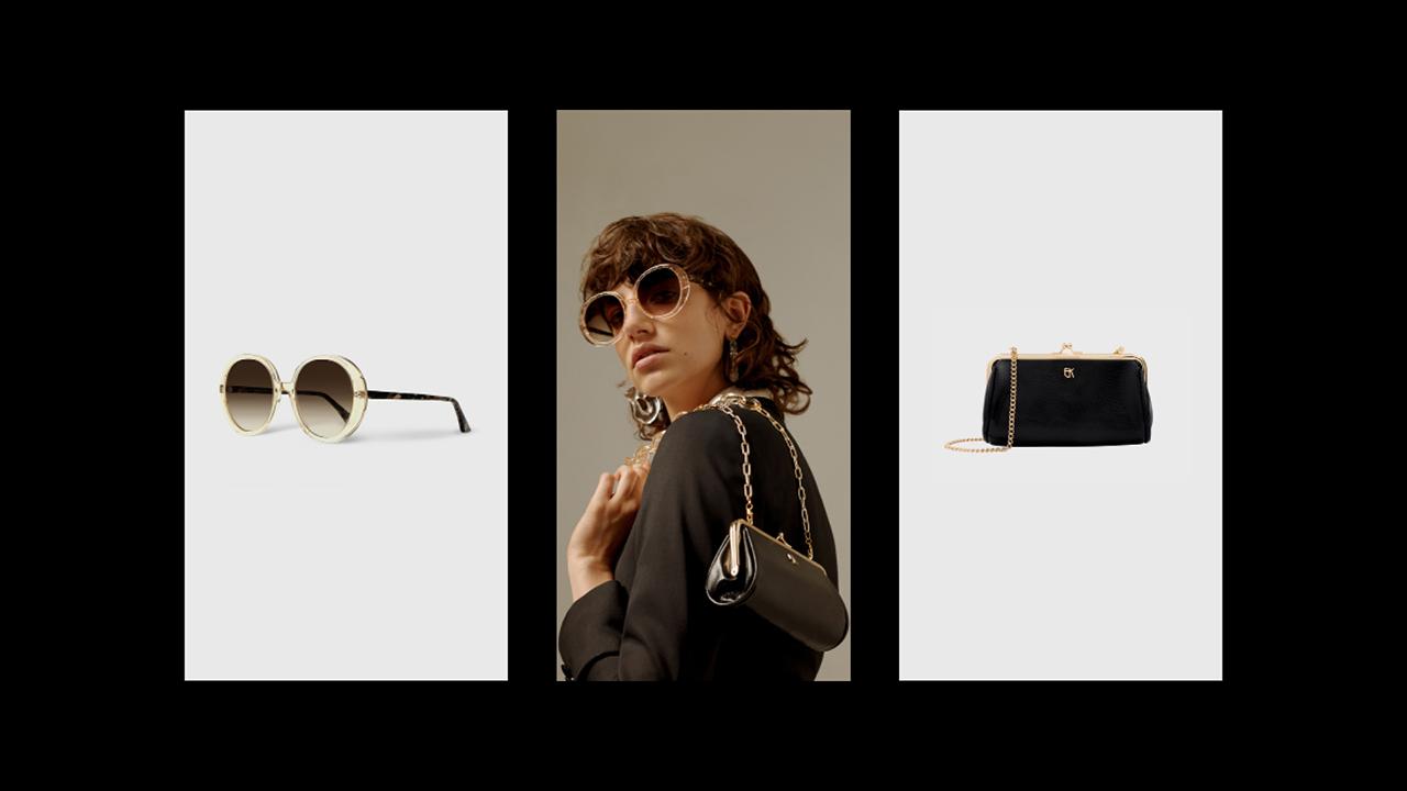 Studio Fire Work, projet Emmanuelle Khanh, développement réseaux sociaux, instagram. Photos : Cécilia Poupon, James Briandt